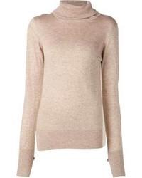 Brochu Walker Turtle Neck Sweater