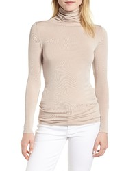 Chelsea28 Layering Turtleneck