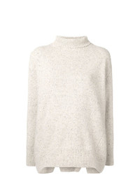 Vince Turtleneck Jumper