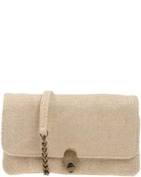 Handbags medium 351580