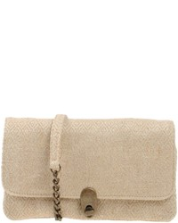 Chissene Handbags