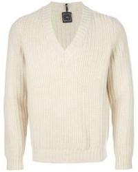 Gray craig jumper medium 63349