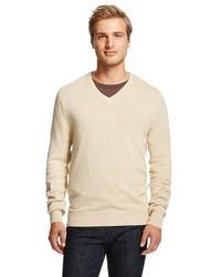 Merona Sweaters Scarlet Mystery