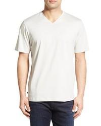 Big tall sida v neck t shirt medium 615388