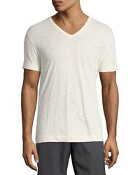 Gaskell nebulous v neck t shirt medium 3942209