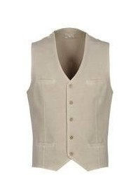 Circolo 1901 vests medium 150326