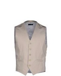 Simbols vests medium 150328