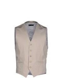 Simbols vests medium 150328