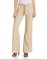 Jessica Simpson Ara Beach Pants