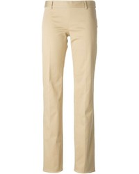 Dsquared2 Flared Trousers