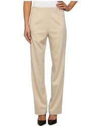 Pendleton Side Zip Pants