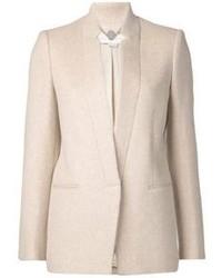Classic blazer medium 84861