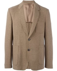 Dondup Double Buttons Blazer