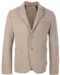 Two button blazer medium 136232
