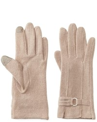 Manhattan Accessories Co Tech Gloves