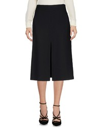 34 length skirts medium 1055379