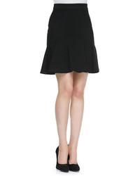 Diane von Furstenberg Carlita Flare Skirt