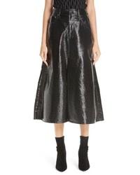 Beaufille Latona A Line Skirt