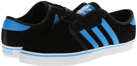 adidas skateboarding seeley where to buy how to wear