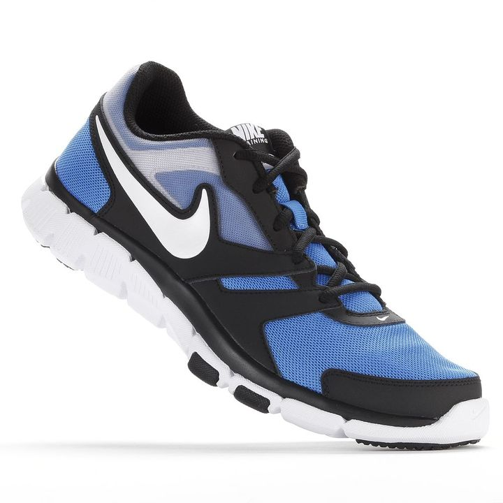 427a315f9a7 Nike Air Total Core Mesh Women