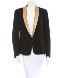 Rag and Bone Rag Bone Blazer