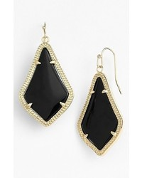 Alex drop earrings medium 299203