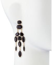 Jules smith designs jules smith black drop chandelier earrings jules smith designs jules smith black drop chandelier earrings mozeypictures Choice Image