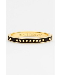 Vince Camuto Summer Warrior Leather Bracelet