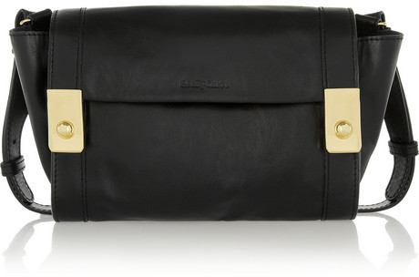 chloe purse - See by Chloe See By Chlo Jill Leather Shoulder Bag | Where to buy ...