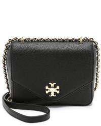 Kira mini chain cross body bag medium 350866