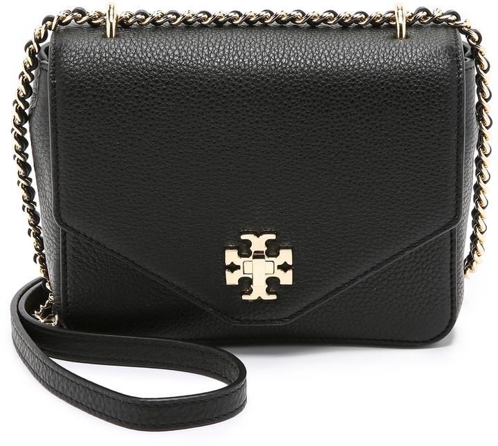 7f8d89db926 ... Bags Tory Burch Kira Mini Chain Cross Body Bag ...