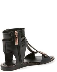 d6828db40b4 ... Ivy Kirzhner Intrepid Gladiator Sandal