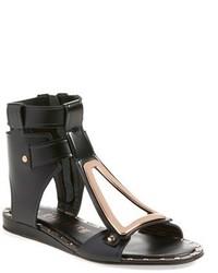 Intrepid gladiator sandal medium 424053