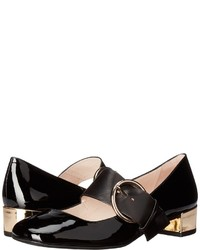 Frances valentine katy shoes medium 3663229