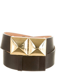 Kate Spade New York Waist Belt