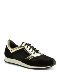 Collection runner sneaker medium 135014