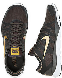 dfbac87885cf ... Gold Low Top Sneakers Nike Flex Supreme Tr 3 Training Shoes Nike Flex  Supreme Tr 3 Training Shoes ...