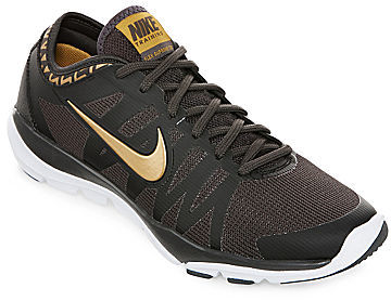 afb14b2850bb ... Nike Flex Supreme Tr 3 Training Shoes ...