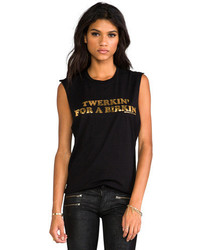 Brian lichtenberg twerkin for a birkin muscle tee medium 57571