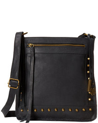 Lucky Brand Studded Ns Crossbody