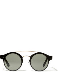 21men 21 Spitfire Cbx Sunglasses