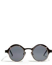 21men 21 Spitfire Techno 4 Sunglasses