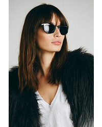 Free People Bora Bora Sunglass