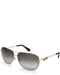 Kate Spade Sunglasses Circes