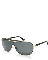 Sunglasses ve2140 medium 176945
