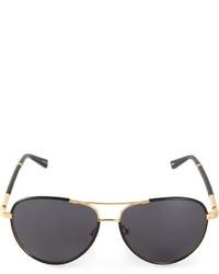 The row 69 sunglasses medium 263538