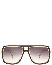 Dita Westbound Sunglasses