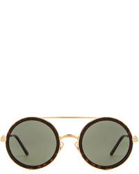 Wildfox Couture Winona Sunglasses