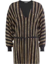 Embellished dress medium 886501