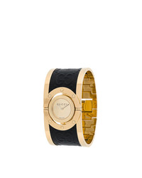 Gucci Bangle Bracelet Watch
